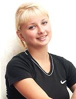 Leyla FullBush   ATK-Hairy