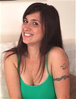 Liandra AbbyWinters   Liandra Dahl ATK-Hairy