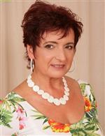 Libuse   Kaysha