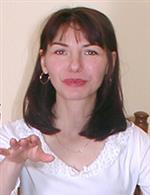 Lidia ATK-Hairy