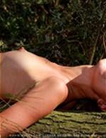 Lidia David-Nudes