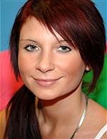 Lila Karups