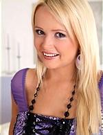 Lilah Gold Nubiles   Lilah Femjoy