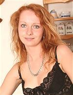 Lili ATK-Hairy