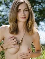 Lili AmourAngels