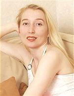 Lina Russian MILF