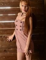 Lina ShowyBeauty   Lina S Femjoy