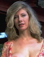 Linda AuntJudys