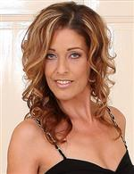 Linda Cain AllOver30   Lynda LustyGrandmas   Aniko mature.nl