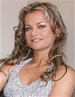 Linda Karups OW   Lianna mature.nl   Dominika Pink