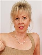 Linda Karups OW