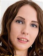 Linda Weasley   Lina Mercury   Sabina