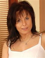 Linette AllOver30