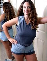 Lisa AuntJudys