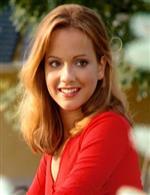 Lisa B VivThomas   Karmen ex-KarupsPC