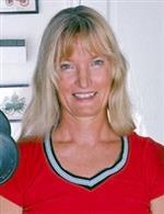 Lisa Cognee KarupsOW   Candis Mature.NL