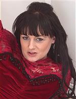 Lisa Leigh ATK Hairy