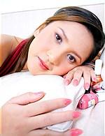 Lisa Linn - Euro Asian Girl