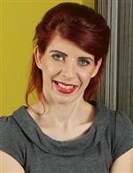 Lisa Petrol