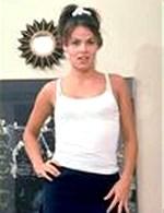 Lisa TeenDreams