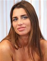 Liya Lucky Anilos