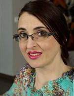 Liz Fernandez KarupsOW