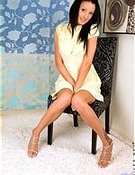 Liz Nubiles