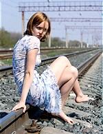 Liza OxanaBaby