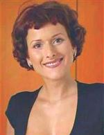 Liza Pirelli   Lisa Pinelli