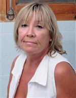 Lizzie ATK-Hairy   AuntJudys