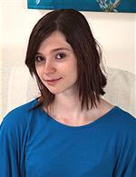 Lizzie Tripp ATK-Hairy
