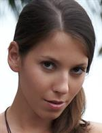 Lizzy TeenRotica   MC-Nudes   Avia A MET-Art