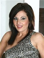 Lola Lynn Anilos   Karups