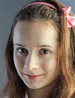 Lolya AmourAngels   Lolita WeAreHairy   Eiby Shine   Lucy Shy