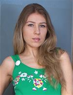 Loredana WeAreHairy   ATK-Hairy