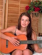 Loren 18eighteen aka Nina Annie Susan etc