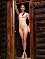 Lorena FEMJOY