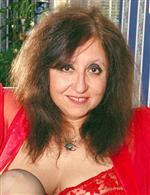 Lori AuntJudys