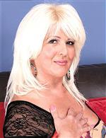 Lori Suarez 50PlusMilfs