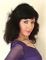 Lorraine Ward   Kelly ATK-Hairy