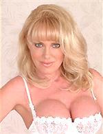 Louise Hodges