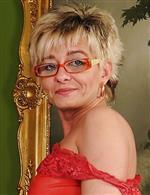 Luciane mature.nl   Jessye LustyGrandmas