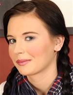 Lucianna Karel   Natalia Black   Timea Bela