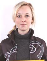 Lucie CzechCasting