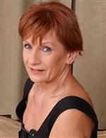 Lucy O AllOver30