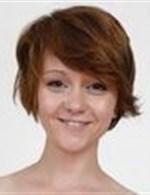 Lucy Valentine   Emma Wilson