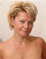 Ludmila OnMoms