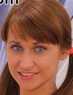 Ludmila TeenMegaWorld   Mary ATK   KarupsPC   Luda 18OnlyGirls