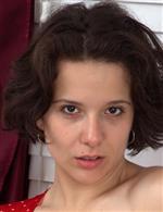 Lula Atk-Hairy