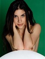 Luna Met-Art   Sexart   Matilda ATK-Hairy